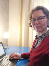 tekstschrijver tekstbureau paulien van de hoef